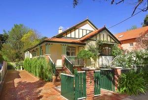 4 Warrington Avenue, Epping, NSW 2121