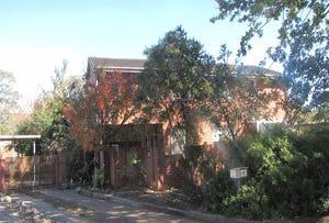 47 Wilshire Street, Dickson, ACT 2602