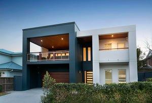 6 Baxter Lane, Shellharbour, NSW 2529