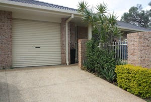 2/2 Tamba Court, Port Macquarie, NSW 2444