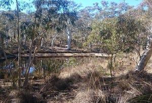 43 Mirrormere Road, Burra, NSW 2620