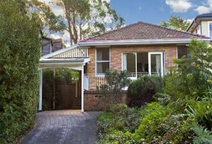 110 River Avenue, Chatswood West, NSW 2067