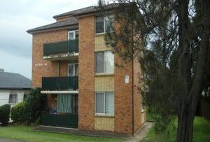 11/193 Derby Street, Penrith, NSW 2750