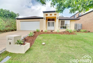 9 Toorak Place, Forest Lake, Qld 4078