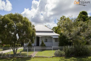 126 Cheapside Street, Maryborough, Qld 4650