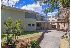 11 Casula Road, Casula, NSW 2170