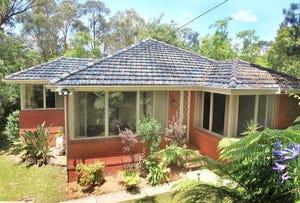 17 Perry Avenue, Springwood, NSW 2777