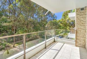 20/25A Marks Street, Naremburn, NSW 2065