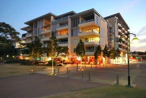 14/15 Tribune Street, South Brisbane, Qld 4101