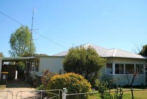 84 Granville Street, Inverell, NSW 2360