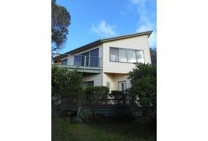168 Smiths Beach Road, Smiths Beach, Vic 3922