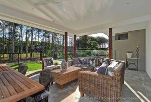 2257 Banksia Lakes Drive, Sanctuary Cove, Qld 4212