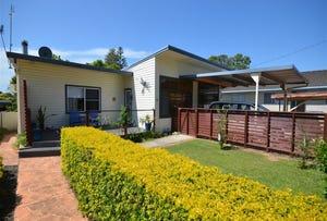 17 Beechwood Road, Wauchope, NSW 2446