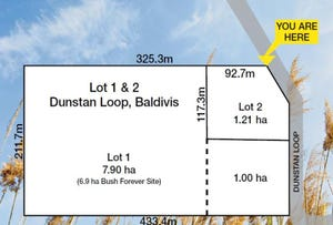 Lot 215 Dunstan Loop, Baldivis, WA 6171