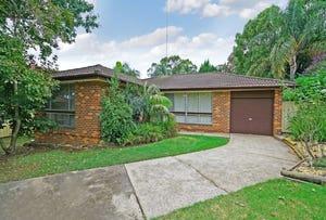 26 Katherine Street, Leumeah, NSW 2560