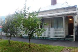 171 Montague Street, South Melbourne, Vic 3205
