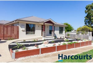 2 Caton Street, Warragul, Vic 3820