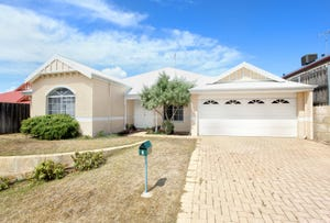 7 Calytrix Way, Halls Head, WA 6210