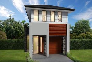 Lot 15 Montebello Estate, Schofields, NSW 2762
