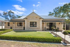 3 Hill Road, Eden Hills, SA 5050