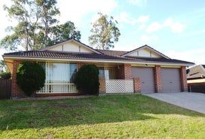 15 Creighton Drive, Medowie, NSW 2318