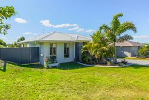 11 Isetta Court, Upper Coomera, Qld 4209