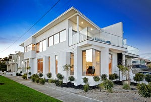 2A Garden Grove (Corner Beach Street), Seaholme, Vic 3018