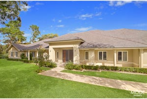 10 Uralla Road, Dural, NSW 2158