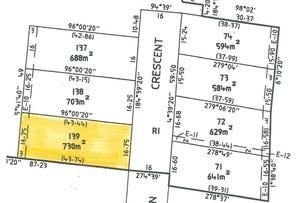 Lot 139, Peppercorn Crescent, Warragul, Vic 3820