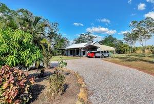 55 Alphatonia Road, Lambells Lagoon, NT 0822