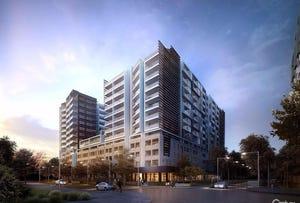 905/7-9 Kent Road, Mascot, NSW 2020