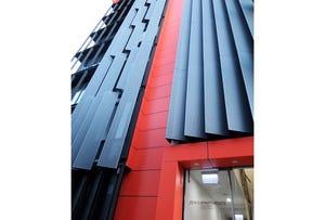 G5A/252 Flinders Street, Adelaide, SA 5000