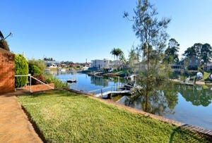 22A Scarborough Close, Port Macquarie, NSW 2444