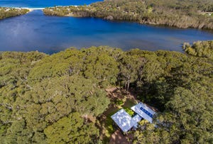 636 The Scenic, Macmasters Beach, NSW 2251