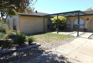 10 Dutton Street, Kingscote, SA 5223