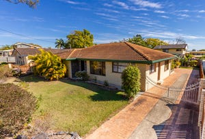 1039 Rochedale Road, Rochedale South, Qld 4123