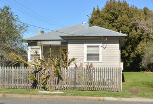 74 Park Street, Maitland, NSW 2320