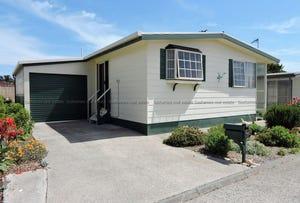 Unit 8/2 North Caroline Street, East Devonport, Tas 7310