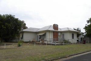 1 DOLLAR STREET, Cowra, NSW 2794