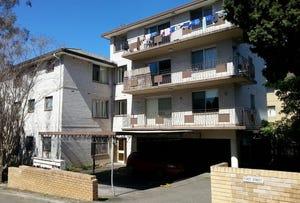 9/1 Pitt Street, Parramatta, NSW 2150