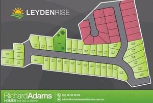Lot 2 Leyden Rise, Oakey, Qld 4401