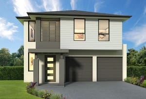 Lot 107 Horizon Estate, Marsden Park, NSW 2765
