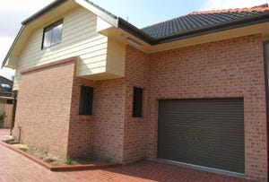 50B Cam Street, Cambridge Park, NSW 2747
