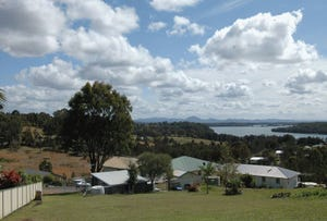 Lot 5, 51 Moorooba Road, Coomba Park, NSW 2428