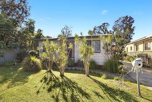 24 Echuca Road, Empire Bay, NSW 2257