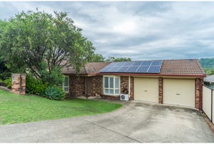 10 Guy Lane, Oxenford, Qld 4210