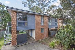 9 Booker Road, Hawkesbury Heights, NSW 2777