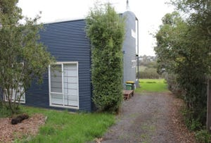 78 Red Rocks Road, Cowes, Vic 3922