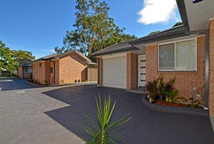 2/27 Memorial Avenue, Blackwall, NSW 2256