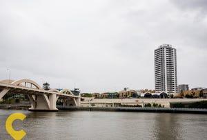 83/293 North Quay, Brisbane City, Qld 4000